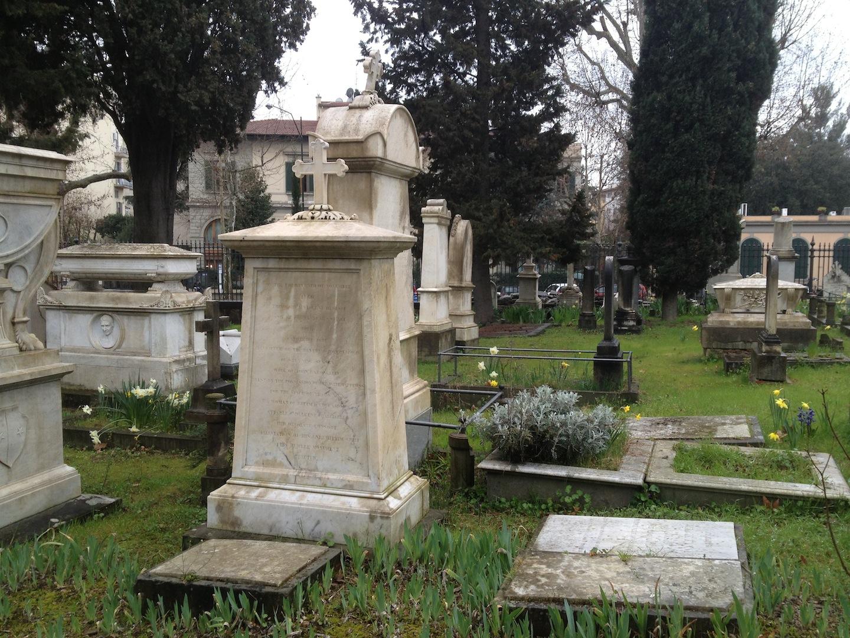English-Cemetery-Florence-Cimitero-Inglese-Firenze-jessewaugh.com-2.jpg