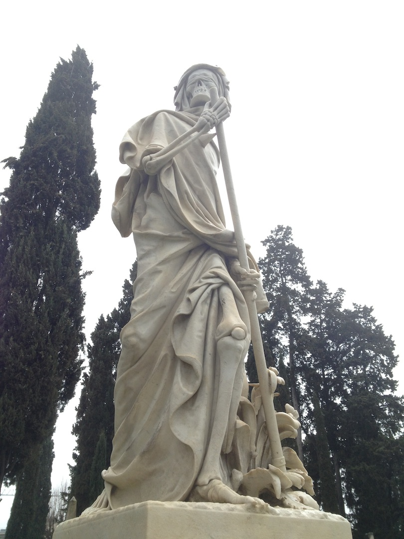 English-Cemetery-Florence-Cimitero-Inglese-Firenze-jessewaugh.com-10.jpg