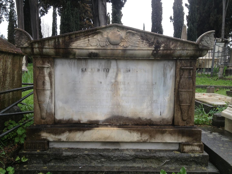 English-Cemetery-Florence-Cimitero-Inglese-Firenze-jessewaugh.com-12.jpg