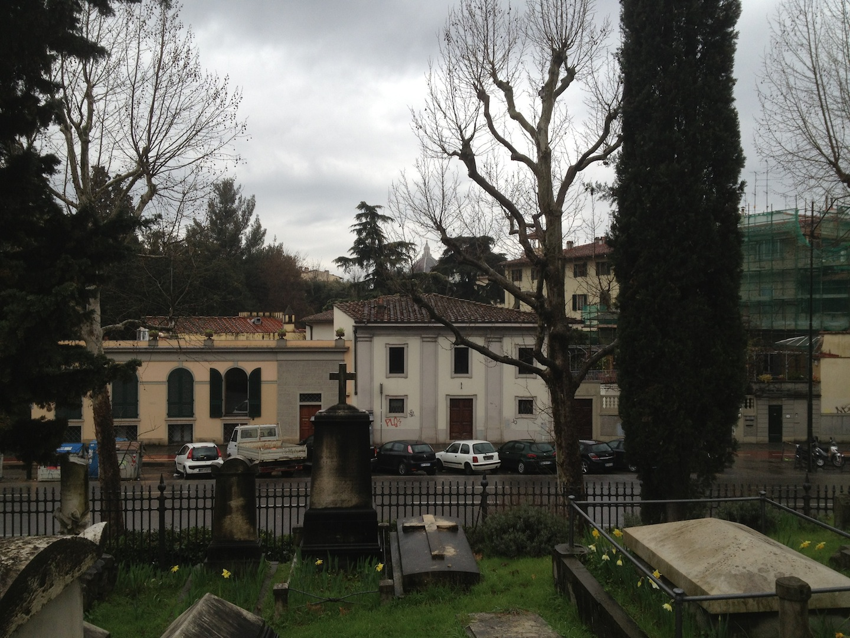 English-Cemetery-Florence-Cimitero-Inglese-Firenze-jessewaugh.com-13.jpg