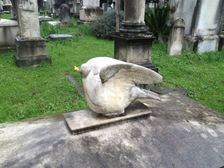 English-Cemetery-Florence-Cimitero-Inglese-Firenze-jessewaugh.com-15.jpg