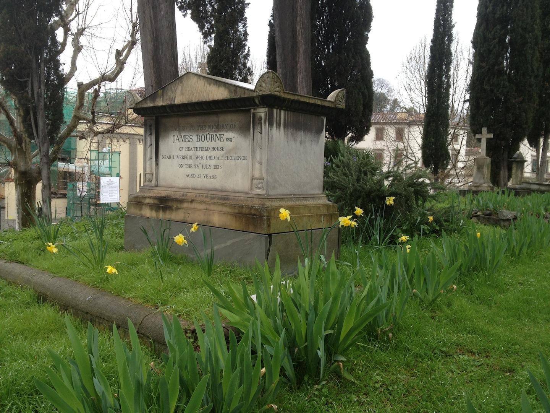English-Cemetery-Florence-Cimitero-Inglese-Firenze-jessewaugh.com-16.jpg