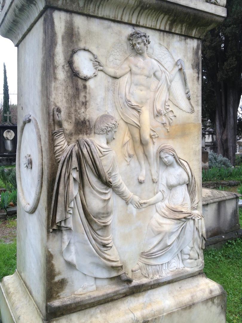English-Cemetery-Florence-Cimitero-Inglese-Firenze-jessewaugh.com-18.jpg