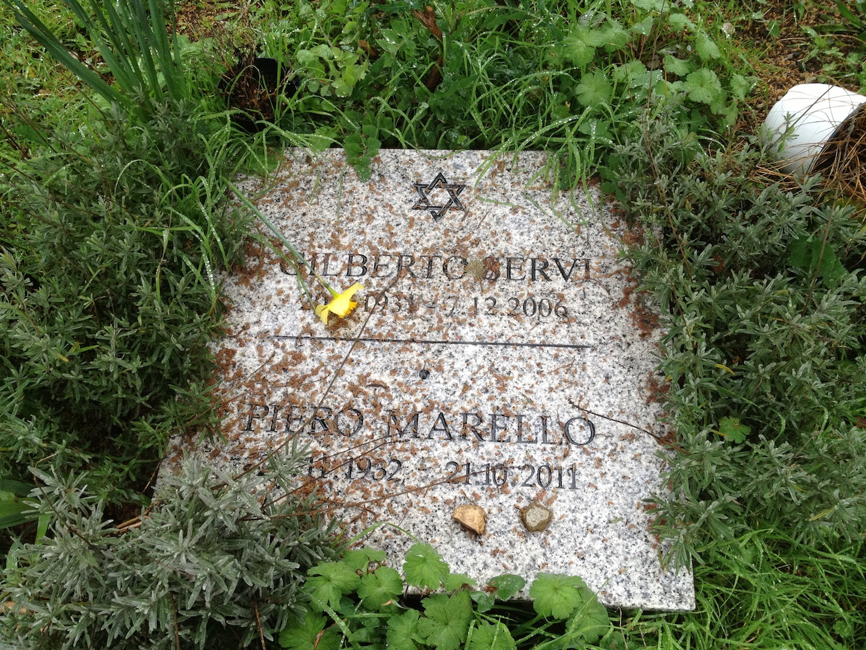 English-Cemetery-Florence-Cimitero-Inglese-Firenze-jessewaugh.com-19.jpg