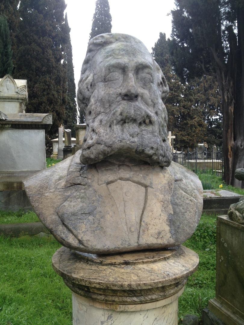 English-Cemetery-Florence-Cimitero-Inglese-Firenze-jessewaugh.com-20.jpg
