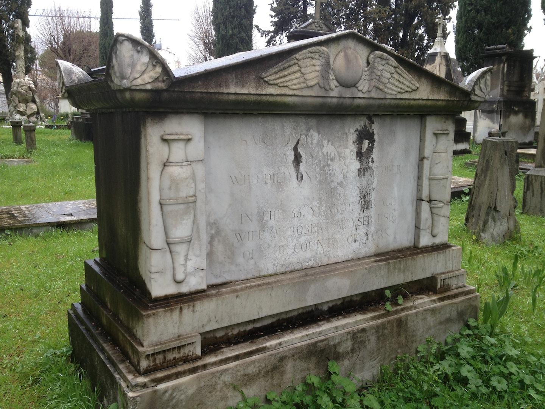 English-Cemetery-Florence-Cimitero-Inglese-Firenze-jessewaugh.com-23.jpg