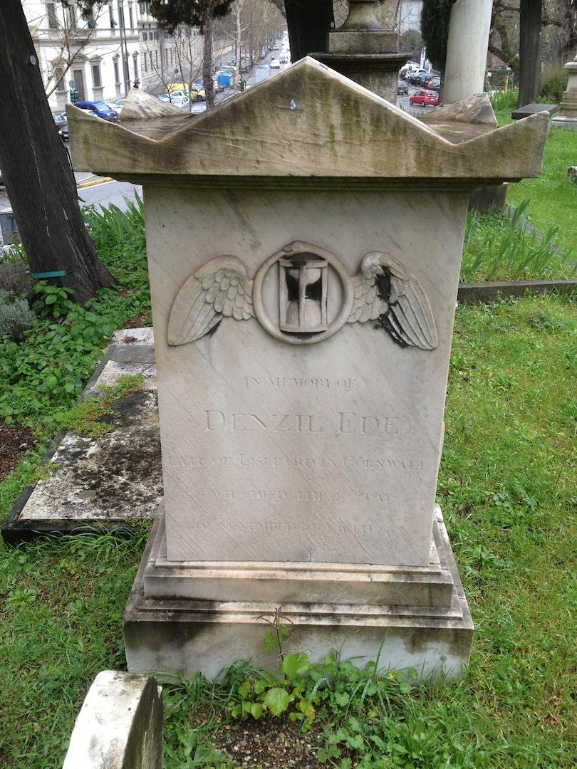 English-Cemetery-Florence-Cimitero-Inglese-Firenze-jessewaugh.com-24.jpg