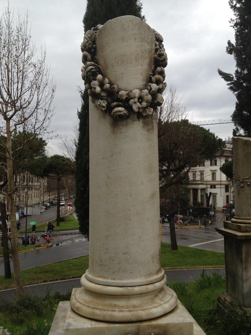 English-Cemetery-Florence-Cimitero-Inglese-Firenze-jessewaugh.com-27.jpg