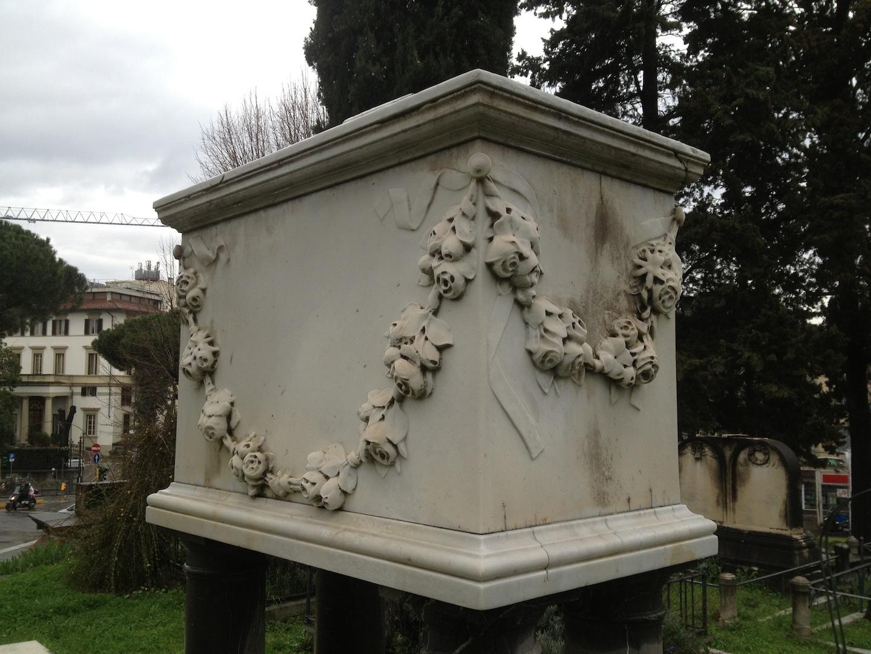 English-Cemetery-Florence-Cimitero-Inglese-Firenze-jessewaugh.com-31.jpg