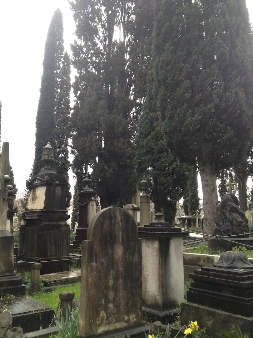 English-Cemetery-Florence-Cimitero-Inglese-Firenze-jessewaugh.com-32.jpg