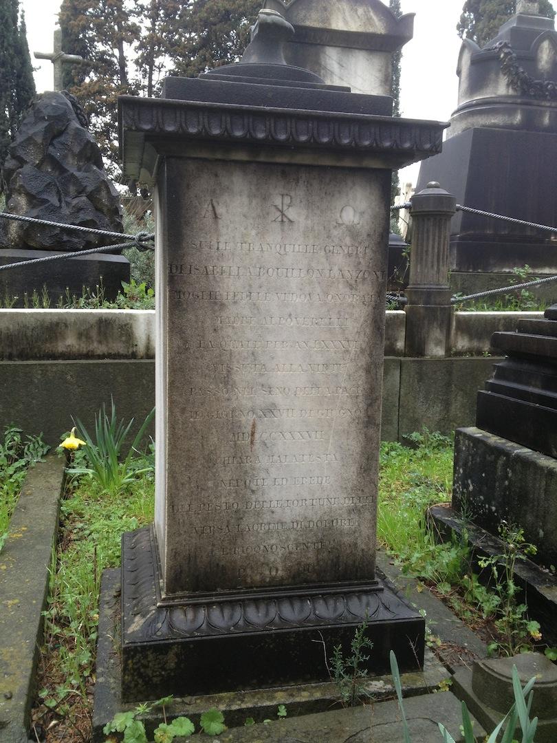 English-Cemetery-Florence-Cimitero-Inglese-Firenze-jessewaugh.com-33.jpg