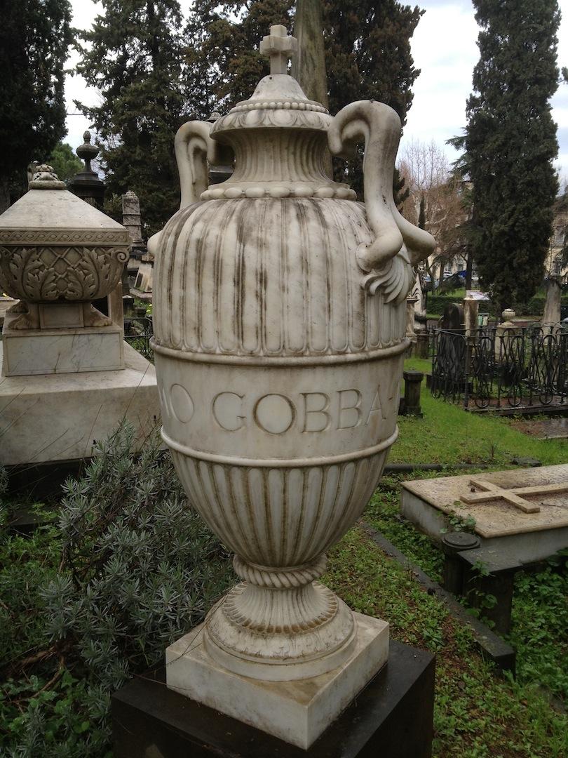English-Cemetery-Florence-Cimitero-Inglese-Firenze-jessewaugh.com-36.jpg