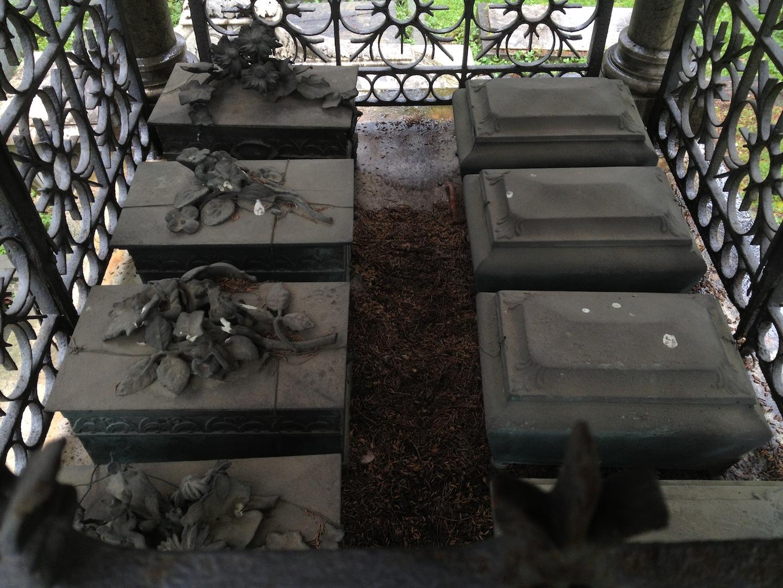 English-Cemetery-Florence-Cimitero-Inglese-Firenze-jessewaugh.com-39.jpg