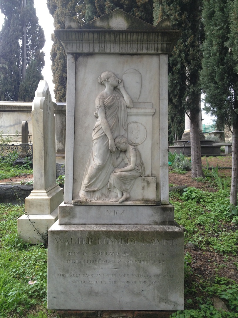 English-Cemetery-Florence-Cimitero-Inglese-Firenze-jessewaugh.com-43.jpg