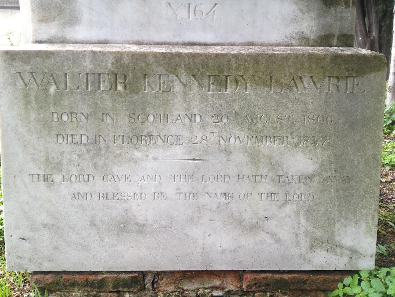 English-Cemetery-Florence-Cimitero-Inglese-Firenze-jessewaugh.com-44.jpg