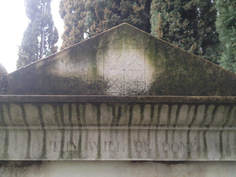 English-Cemetery-Florence-Cimitero-Inglese-Firenze-jessewaugh.com-46.jpg