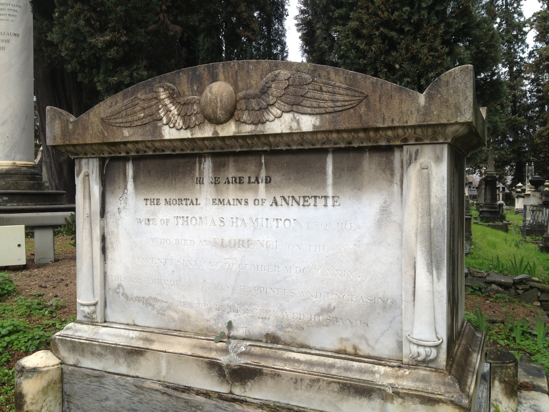 English-Cemetery-Florence-Cimitero-Inglese-Firenze-jessewaugh.com-47.jpg