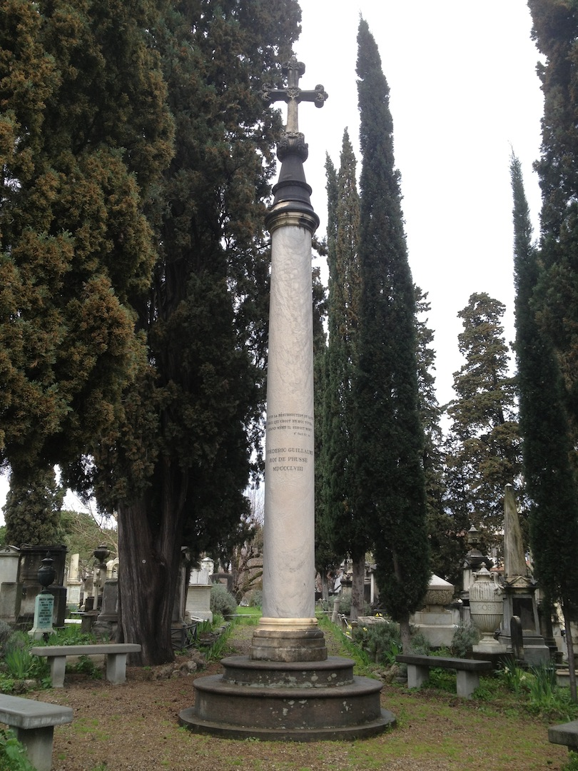 English-Cemetery-Florence-Cimitero-Inglese-Firenze-jessewaugh.com-48.jpg