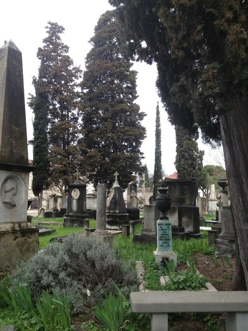 English-Cemetery-Florence-Cimitero-Inglese-Firenze-jessewaugh.com-50.jpg