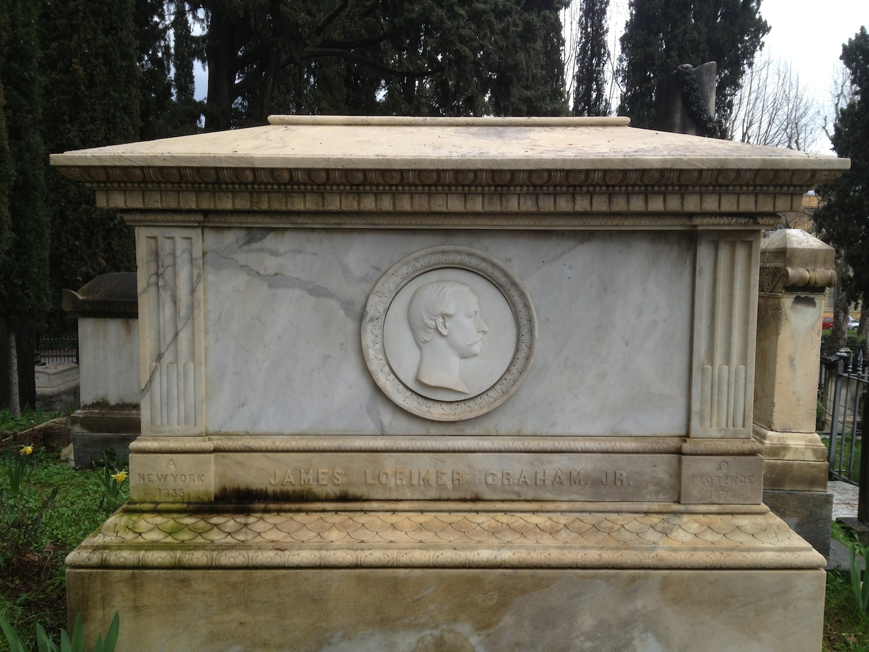 English-Cemetery-Florence-Cimitero-Inglese-Firenze-jessewaugh.com-51.jpg
