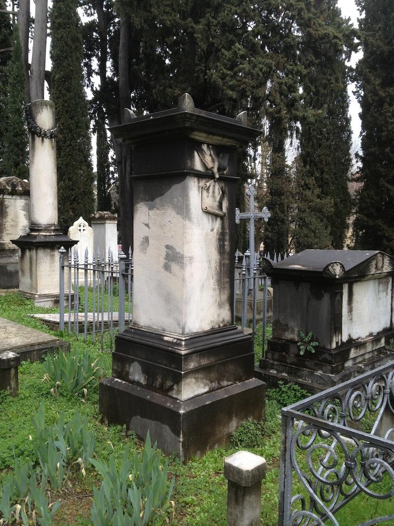 English-Cemetery-Florence-Cimitero-Inglese-Firenze-jessewaugh.com-53.jpg