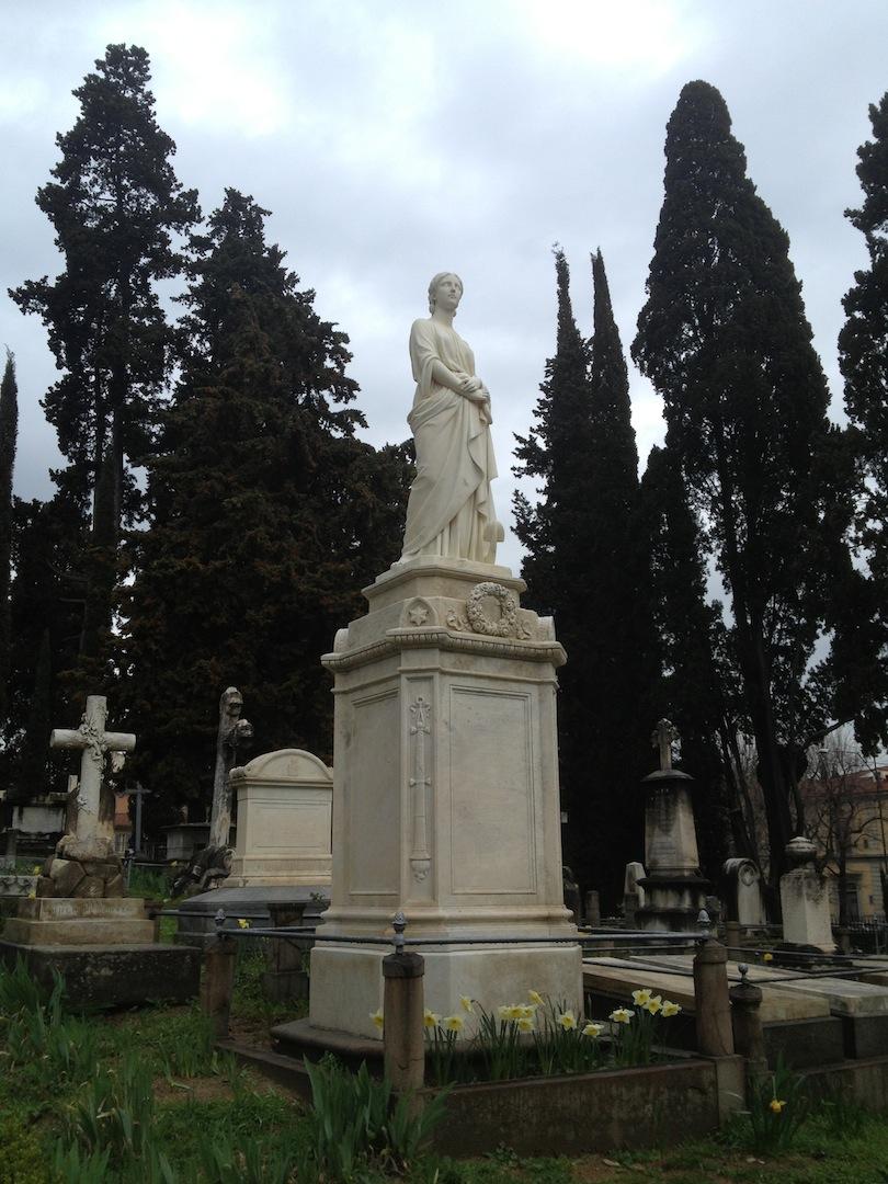 English-Cemetery-Florence-Cimitero-Inglese-Firenze-jessewaugh.com-55.jpg