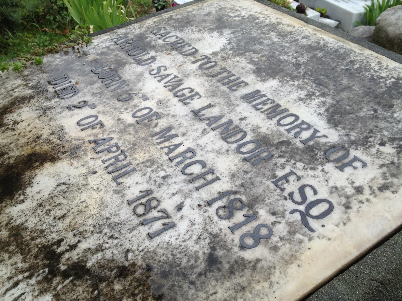 English-Cemetery-Florence-Cimitero-Inglese-Firenze-jessewaugh.com-62.jpg