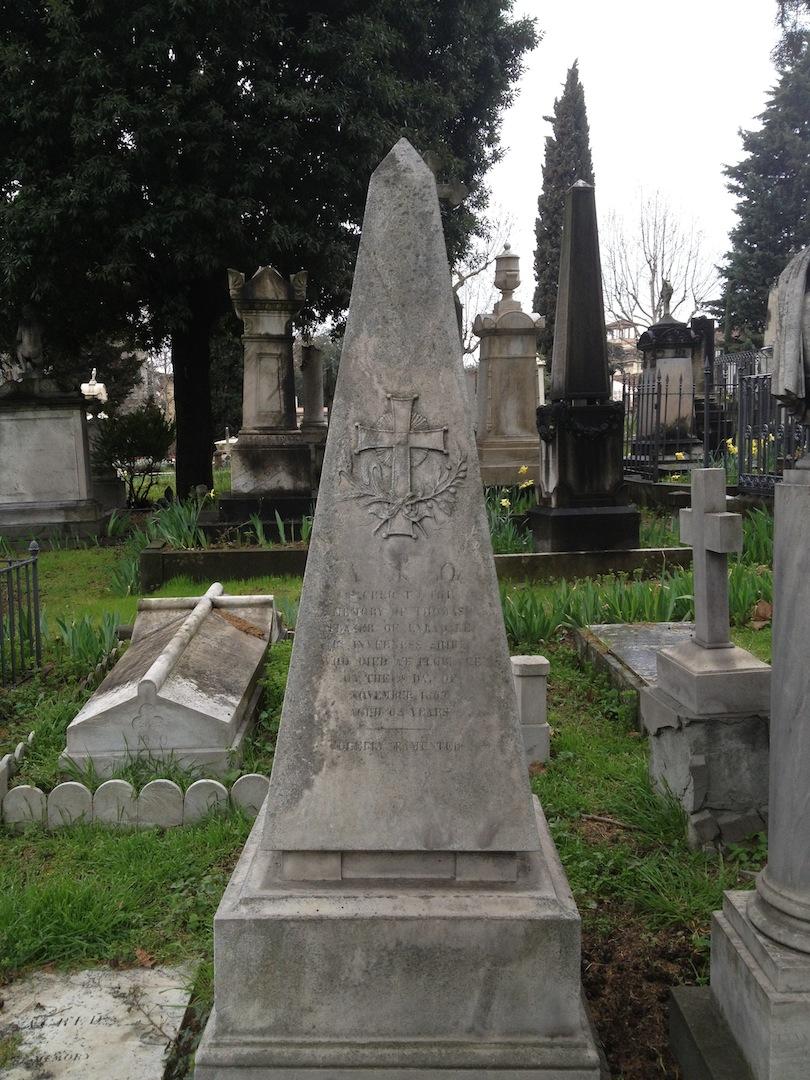 English-Cemetery-Florence-Cimitero-Inglese-Firenze-jessewaugh.com-64.jpg