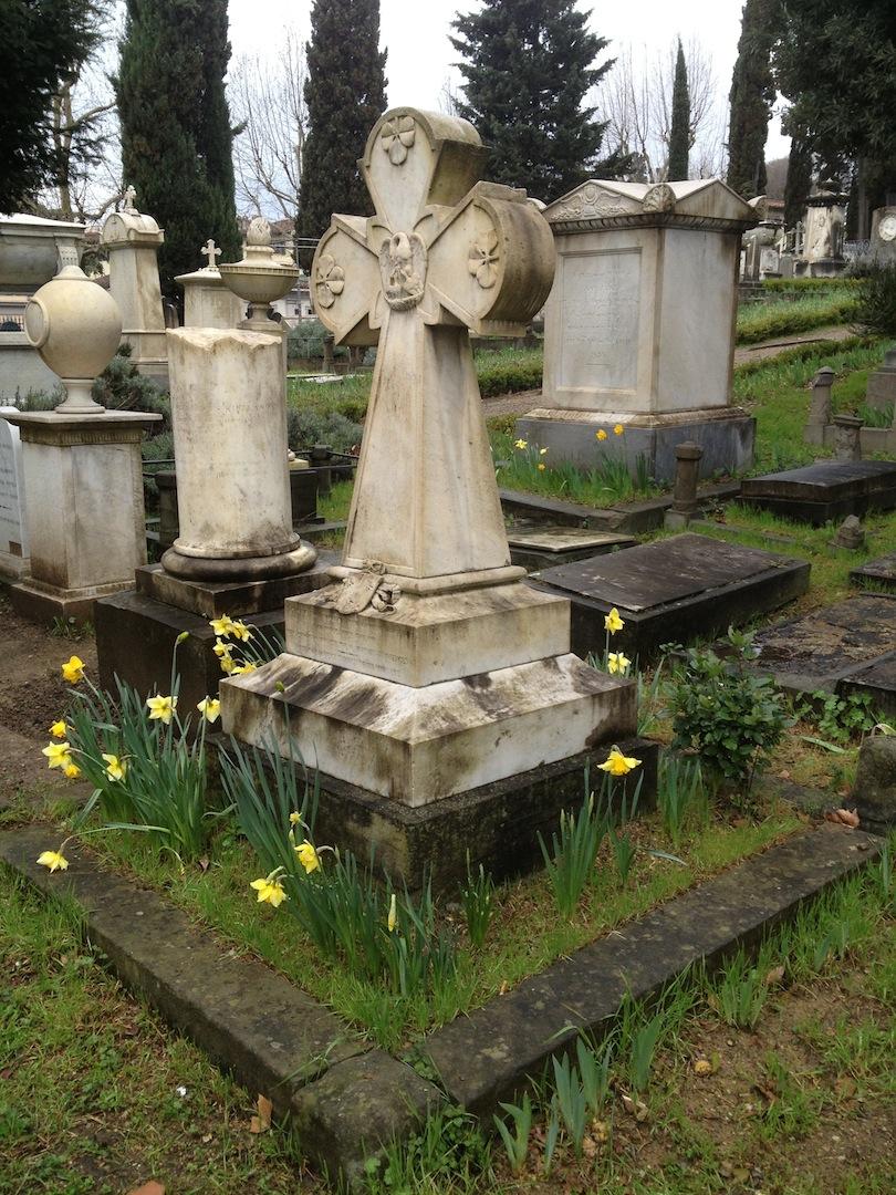 English-Cemetery-Florence-Cimitero-Inglese-Firenze-jessewaugh.com-67.jpg
