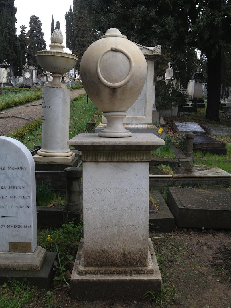 English-Cemetery-Florence-Cimitero-Inglese-Firenze-jessewaugh.com-68.jpg