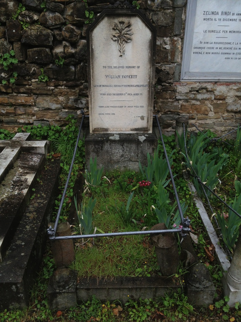 English-Cemetery-Florence-Cimitero-Inglese-Firenze-jessewaugh.com-75.jpg