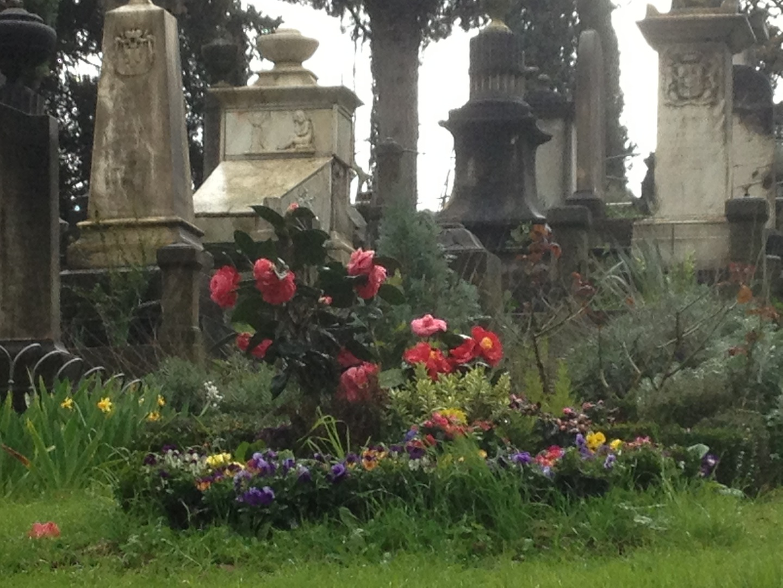English-Cemetery-Florence-Cimitero-Inglese-Firenze-jessewaugh.com-79.jpg