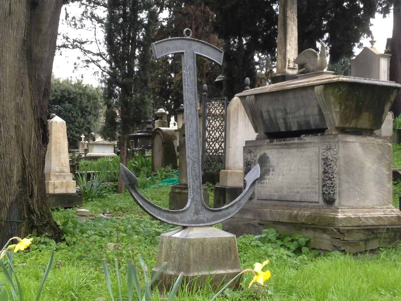 English-Cemetery-Florence-Cimitero-Inglese-Firenze-jessewaugh.com-81.jpg