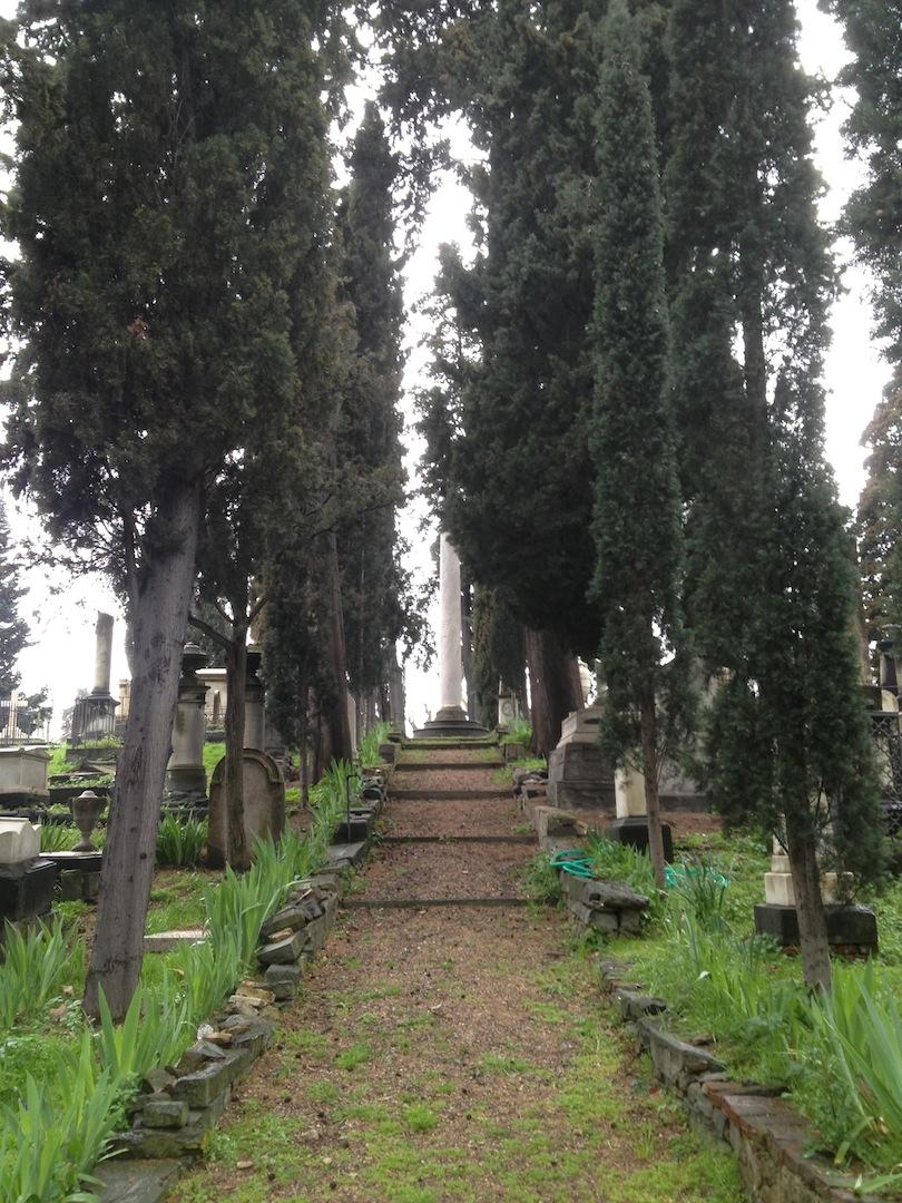 English-Cemetery-Florence-Cimitero-Inglese-Firenze-jessewaugh.com-82.jpg