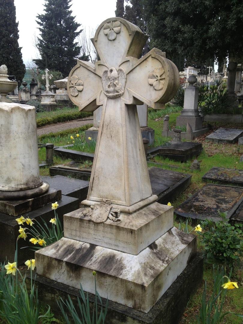 English-Cemetery-Florence-Cimitero-Inglese-Firenze-jessewaugh.com-84.jpg