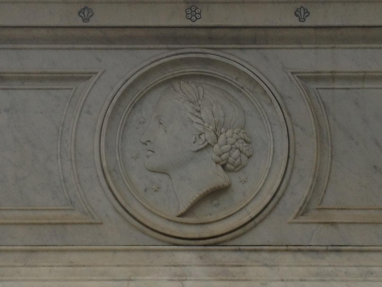 Pre-Rafaelite-Tomb-English-Cemetery-Florence-Hunt-jessewaugh.com-3.jpg