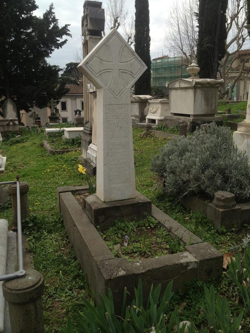 Pre-Rafaelite-Tomb-English-Cemetery-Florence-Hunt-jessewaugh.com-7.jpg