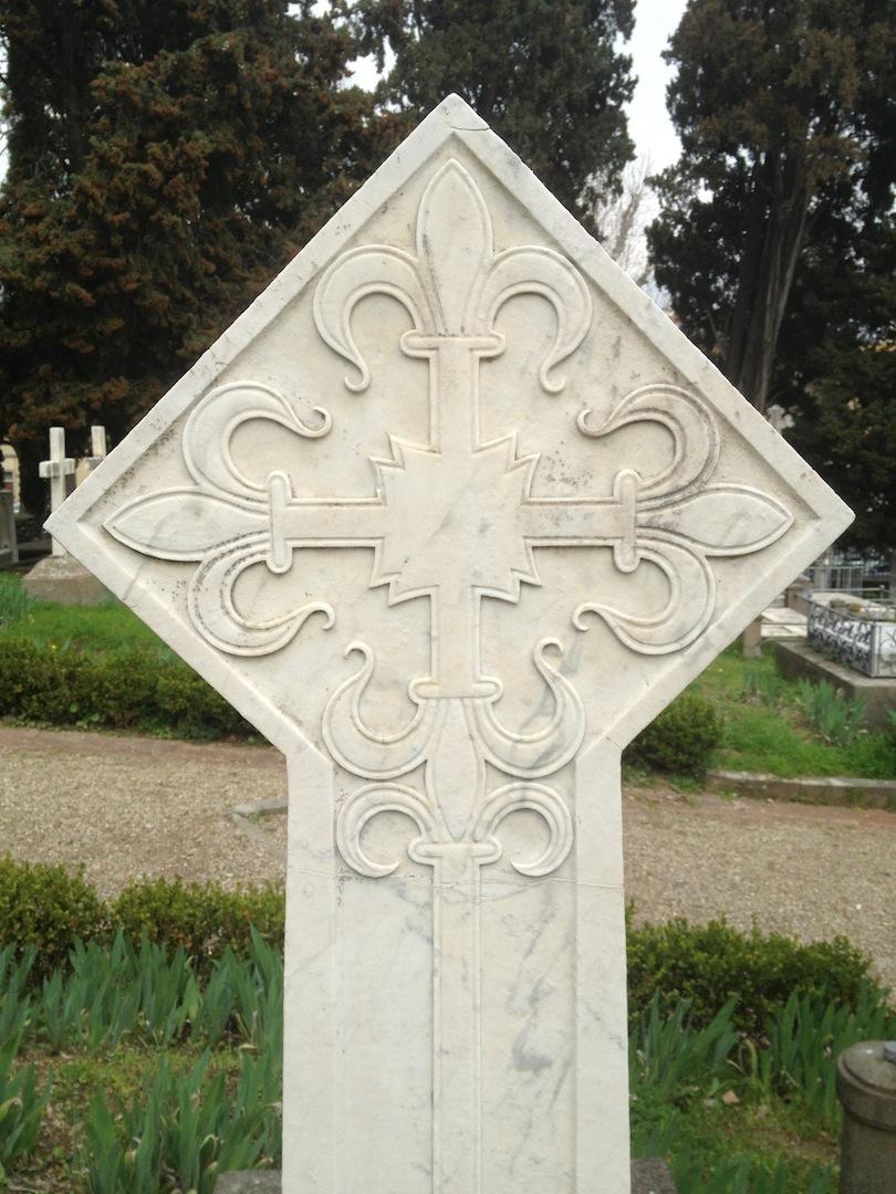 Pre-Rafaelite-Tomb-English-Cemetery-Florence-Hunt-jessewaugh.com-10.jpg