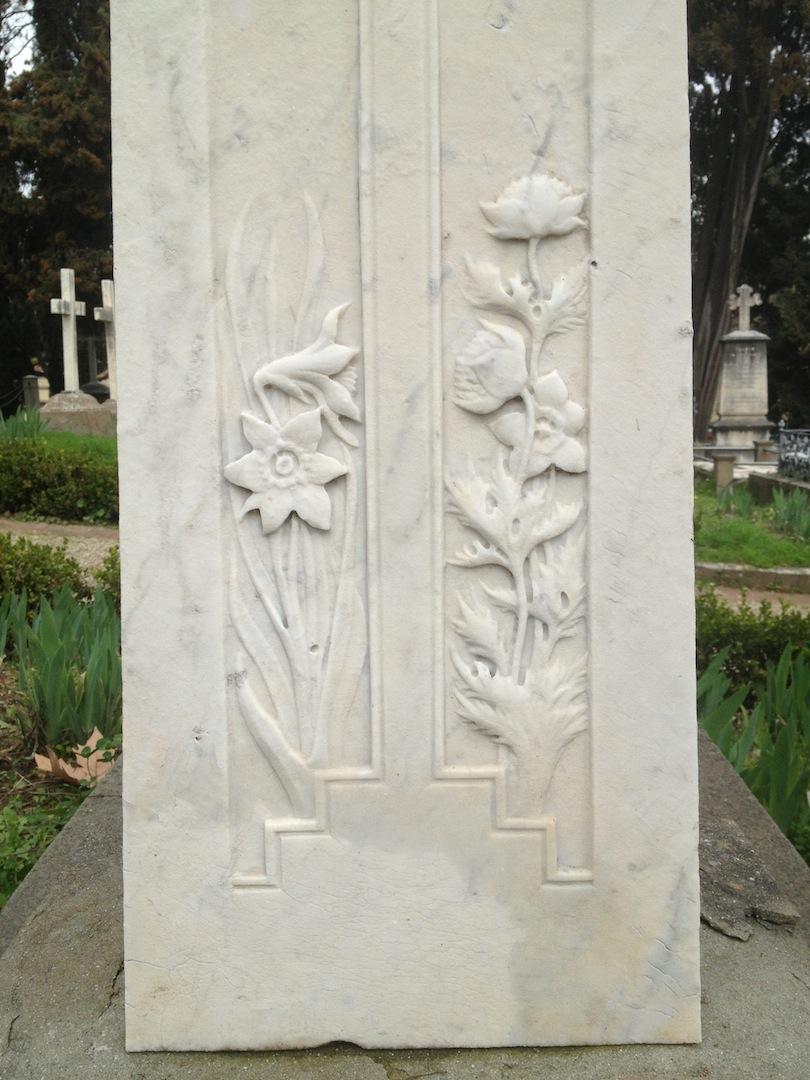 Pre-Rafaelite-Tomb-English-Cemetery-Florence-Hunt-jessewaugh.com-11.jpg