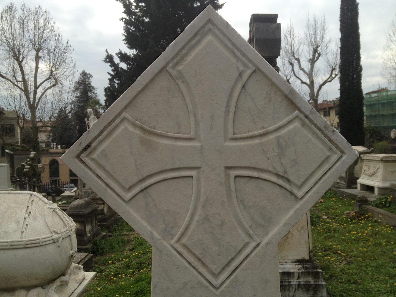 Pre-Rafaelite-Tomb-English-Cemetery-Florence-Hunt-jessewaugh.com-15.jpg