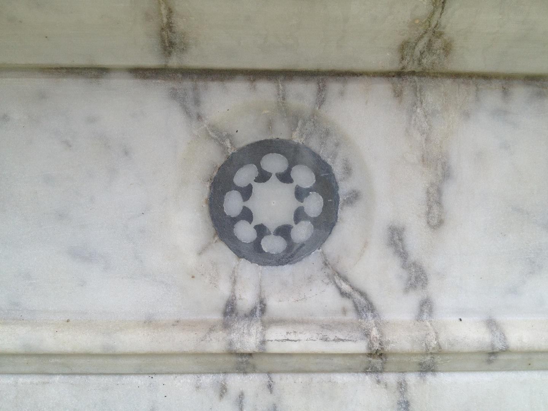 Pre-Rafaelite-Tomb-English-Cemetery-Florence-Hunt-jessewaugh.com-19.jpg