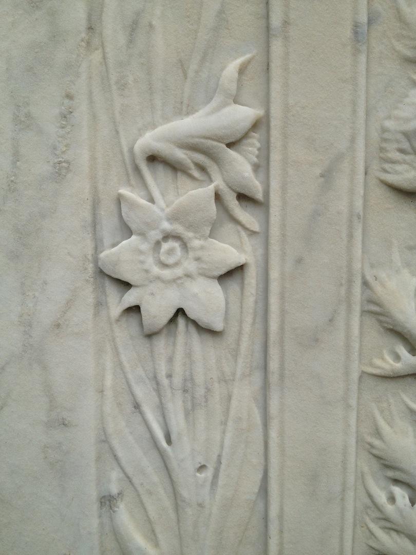 Pre-Rafaelite-Tomb-English-Cemetery-Florence-Hunt-jessewaugh.com-24.jpg