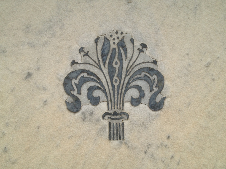 Pre-Rafaelite-Tomb-English-Cemetery-Florence-Hunt-jessewaugh.com-26.jpg