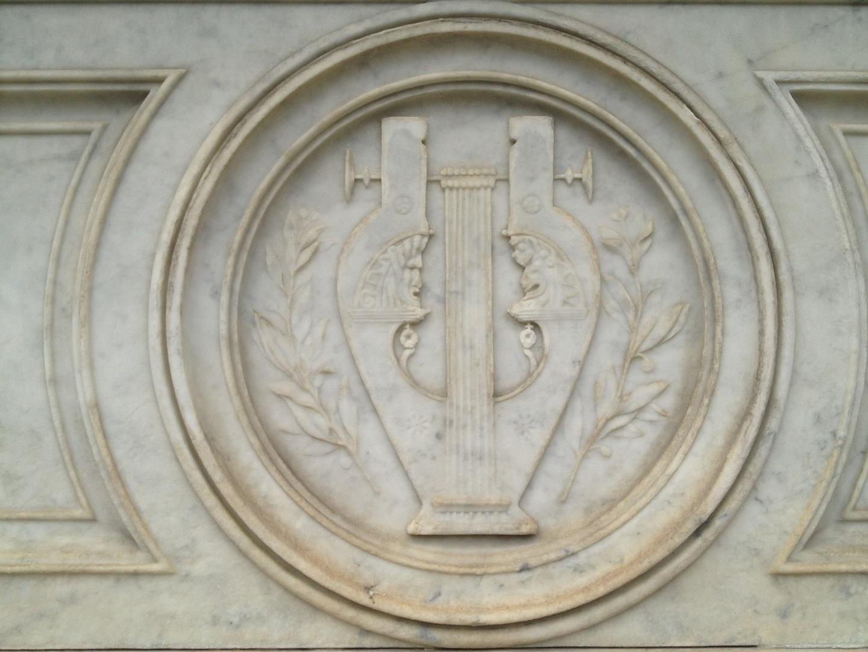 Pre-Rafaelite-Tomb-English-Cemetery-Florence-Hunt-jessewaugh.com-33.jpg