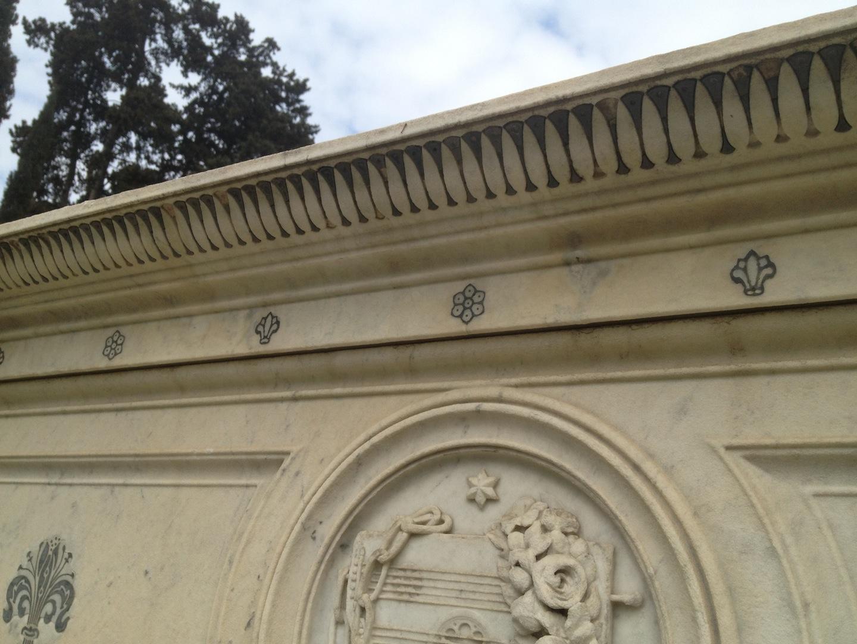 Pre-Rafaelite-Tomb-English-Cemetery-Florence-Hunt-jessewaugh.com-32.jpg