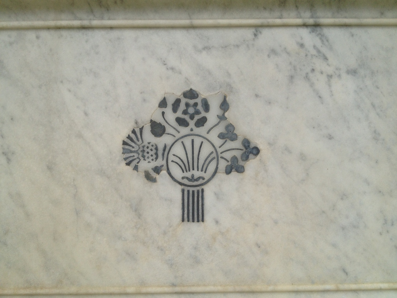Pre-Rafaelite-Tomb-English-Cemetery-Florence-Hunt-jessewaugh.com-38.jpg