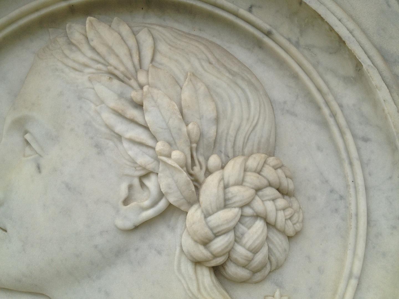 Pre-Rafaelite-Tomb-English-Cemetery-Florence-Hunt-jessewaugh.com-41.jpg