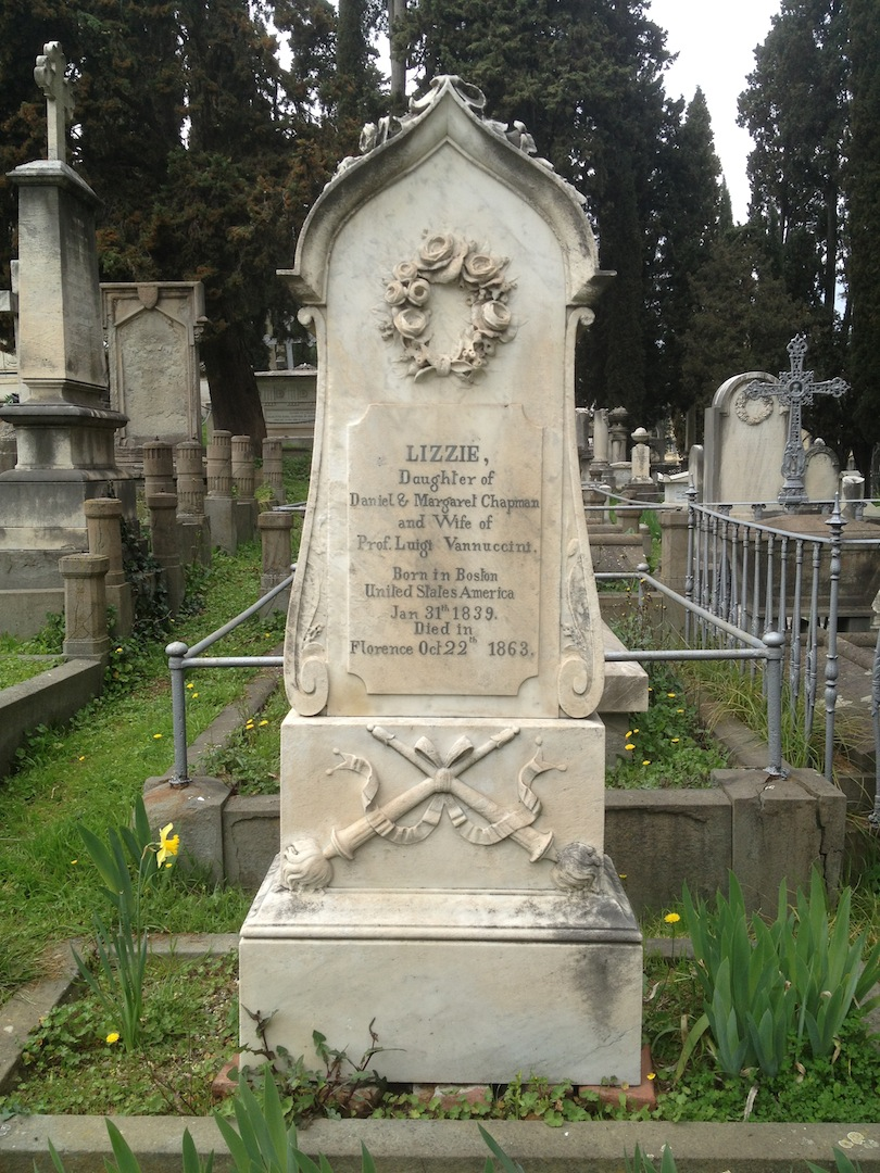 Pre-Rafaelite-Tomb-English-Cemetery-Florence-Hunt-jessewaugh.com-44.jpg