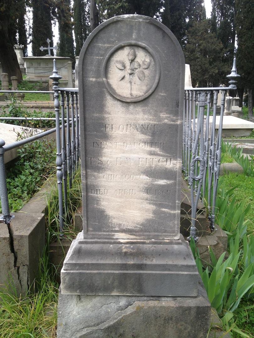 Pre-Rafaelite-Tomb-English-Cemetery-Florence-Hunt-jessewaugh.com-45.jpg