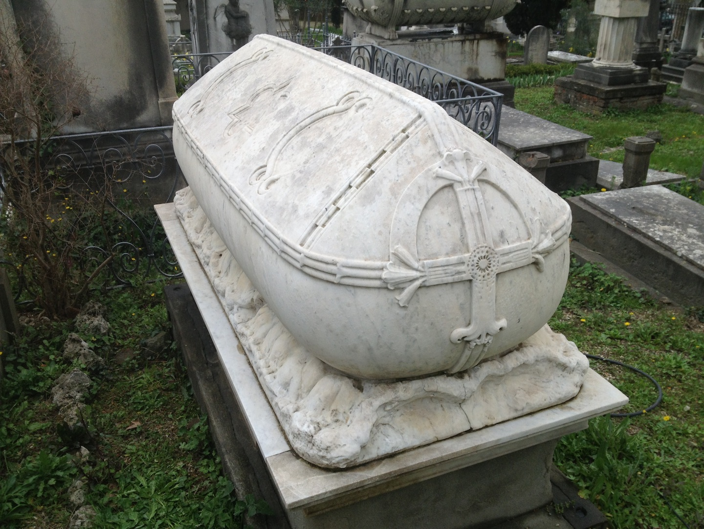 Holman-Hunt-Florence-Fanny-Waugh-Tomb-Pre-Rafaelite-jessewaugh.com-1.jpg